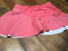 Audacious U.s Red/pink Color Euc | ai13 Olympic Team T Shirt Team Usa Adult Size M