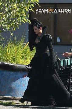 The evil queen,  regina mills,  lana Parrilla,  once upon a time,  love,  evil
