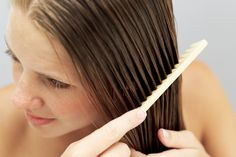 """Summer Hair Care Tips For Dandruff And Oily Hair, Hair Care Tips, """" Summer Hair Care Tips For Dandruff And Oily Hair Source by valentinawhitf. Greasy Hair Hairstyles, Up Hairstyles, At Home Hair Color, Hair Colour, Oily Hair, Hair Care Tips, Hair Tips, Protective Hairstyles, Great Hair"""