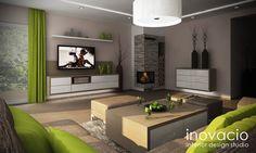 obývacie izby návrhy - Hľadať Googlom