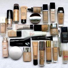 Uma de cada, por favor!  #makeup #instamakeup #cosmetic #cosmetics #need #me #fashion #eyeshadow #lipstick #gloss #mascara #palettes #eyeliner #lip #lips #tar #concealer #foundation #powder #eyes #eyebrows #lashes #lash #glue #glitter #crease #primers #base #beauty #beautiful http://ameritrustshield.com/ipost/1545341202832279796/?code=BVyJ6Lrl8j0