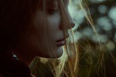 """""""Migle"""" — Photographer: Marta Bevacqua Stylist: Voriagh with Love by Olivia & Vivien Model: Miglė Palkevičiūtė"""