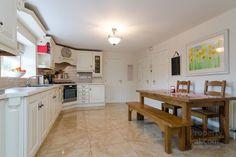 129 Saintfield Road, Lisburn #kitchen