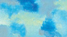 Aesthetic Desktop Backgrounds Wallpaper Pc Aesthetic Hd - allwallpaper Baby Blue Wallpaper, Background Hd Wallpaper, Neon Wallpaper, Blue Wallpapers, Wallpaper Backgrounds, Iphone Wallpaper, Colorful Wallpaper, Phone Backgrounds, Blue Aesthetic Tumblr