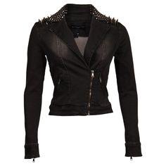 Jacket Ayelet | Silvian Heach | Dresses Only