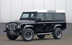 ◆Land Rover◆