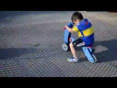 Brizuela, Leandro | Blogs de Docentes DC