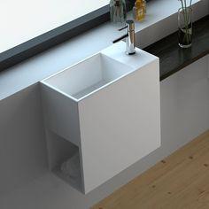 14 Meilleures Images Du Tableau Lave Main Wc Bathroom Bathroom