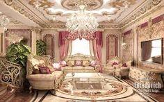 """Résultat de recherche d'images pour """"antonovich design bedroom"""""""