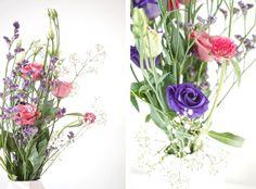 2FlowerGirls-FlowersforInga3