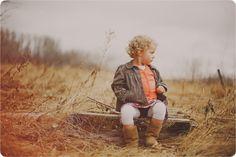 Autumn inspiration.  Children's & Family Portfolio » simply rosie photography