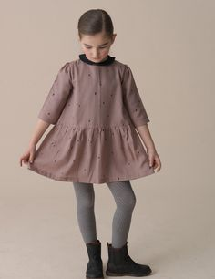 Soft Gallery : 2013 | MilK - Le magazine de mode enfant