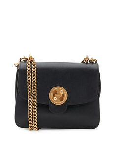 f81654a8aa 535 Best Handbag Love images in 2019