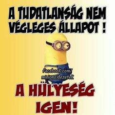 Terence Hill, Minions, Funny Jokes, Comedy, Lol, Thoughts, Memes, Quotes, Random