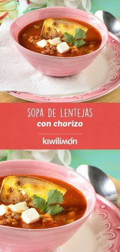 Real Mexican Food, Mexican Food Recipes, Real Food Recipes, Cooking Recipes, Healthy Recipes, Ethnic Recipes, Good Food, Yummy Food, International Recipes