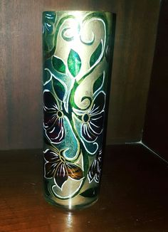Arizona Tea, Drinking Tea, Energy Drinks, Beverages, Canning, Manualidades, Home Canning, Conservation