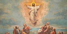 Η μοναδική Εκκλησία στον κόσμο χωρίς σκεπή - ΕΚΚΛΗΣΙΑ ONLINE God Jesus, Jesus Christ, Conservative Memes, He Has Risen, Catholic, Instagram Posts, Painting, Ga Ga, Filipino