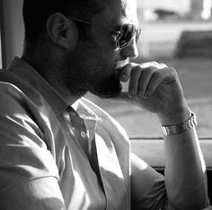 Jason Statham ♥ my celebrity husband :)