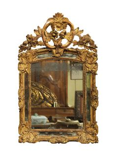 *William Word Fine Antiques: Latest Additions