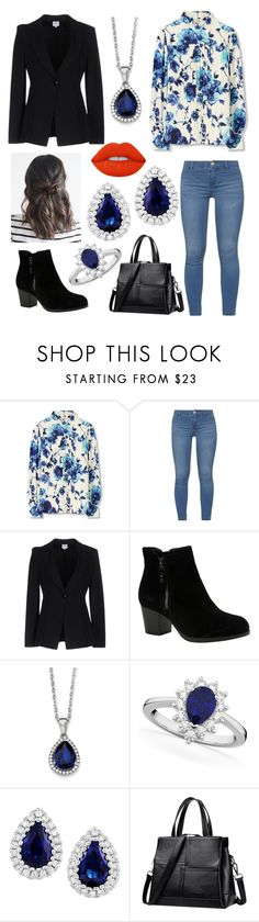 """""""42"""" by eva-maelstrom on Polyvore featuring Tory Burch, Dorothy Perkins, Armani Collezioni, Skechers, BillyTheTree, Allurez and Lime Crime"""