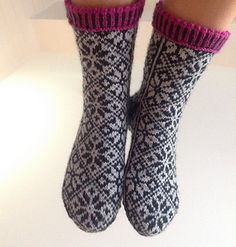 liwes' Grey and pink socks Pink Socks, Grey, Projects, Image, Fashion, Gray, Log Projects, Moda, Fasion