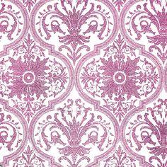 PLUM, SANGRIA, Eggplant Purple DAMASK Digital Paper-12 x 12- Weddings, Scrapbooking, photo cards, digital collage for instant download. $4.99, via Etsy.