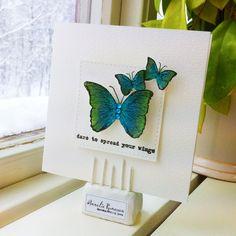 Made by Annelie Runesson, 2016. Follow me on Instagram: Spets från en Ängel - spets.fran.en.Angel