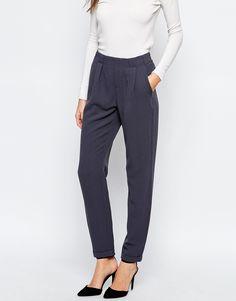 Image 4 of Vero Moda Tailored Pants