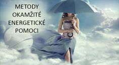 Metody okamžité energetické pomoci   AstroPlus.cz How To Lose Weight Fast, Meditation, Relax, Fitness, Mantra, Karma, Diabetes, Pictures, Diet
