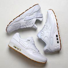 buy online 9147c 3be53 The Nike Sportswear