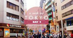 My Trip To Ikebukuro in a day :   http://www.petitediaries.com/2017/04/travel-week-in-tokyo-day-4-ikebukuro.html -     thanks for reading :)   #ikebukuro #shoppingintokyo #sunshinecity #  #japantravel #japan #traveldiary #travelblogger