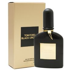 The 7 Sexiest Colognes for Men