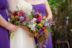 Check out these awesome pictures of our Wildflower Orchard Wedding by Lifestyle Portraits! Wildflower Centerpieces, Event Planning, Wild Flowers, Floral Wreath, Wreaths, Portrait, Wedding, Valentines Day Weddings, Floral Crown