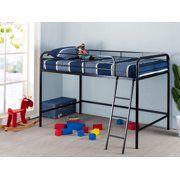 I like this fine-looking photo Adult Bunk Beds, Loft Bunk Beds, Pillow Headboard, Bolster Pillow, Mattress Frame, Gel Mattress, Wedge Pillow, Triple Bunk, Metal Beds