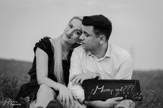 bw engagement Engagements, Photo Sessions, Engagement Photos, Couple Photos, Couples, Engagement Pics, Couple Shots, Couple Pics, Couple Photography