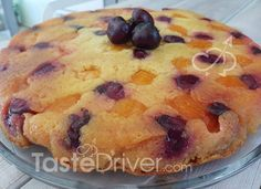 Feta, Food And Drink, Breakfast, Desserts, Recipes, Pies, Morning Coffee, Tailgate Desserts, Deserts