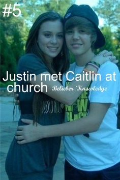 The old happy good relationship couple well who am i kidding she lost him he got the fame now she wants him back for one reason and it is really sad  HIS MONEY  but i love JUSTIN for who he is NOT HIS MONEY