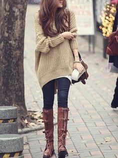 Pull à capuche décontracté à la mode