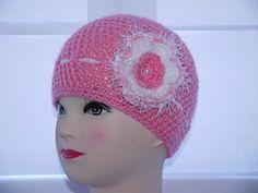 Crochet Hat,Baby Girl Hat,Baby Beanie Hat,Crochet Baby Hat,Butterfly,0-24m,2-4yr