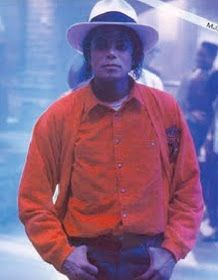 This Book Is For Michael Jackson imagines . I accept Requests Michael Jackson Smooth Criminal, Michael Jackson Neverland, Jackson Life, Mike Jackson, Photos Of Michael Jackson, Michael Jackson Bad Era, Liam Neeson, Guinness, Janet Jackson Velvet Rope
