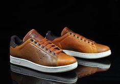 a27b6267f581 Adidas Stan Smith 2 Adidas Men