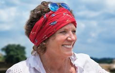 Now 65, Margaret Trudeau has a new book 'The Time of Your Life.'