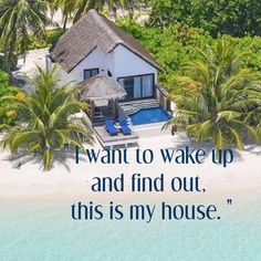 www.RetireEarlyTravelNow.com.  Work From Home Travel Biz!  Join Us! Beaches, Cruises, Resorts, Condos Sporting Events and More! Are You a Inspired Motivated Leader?  Fill Out The Short Form Here!  www.JimsGlobalVentures.com