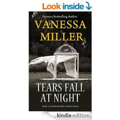 "(Book #1 in the Bestselling Praise Him Anyhow Series by Award-Winning Author Vanessa Miller! RT Book Reviews: ""Themes of faith, forgiveness and reconciliation make this a powerful testament to God`s faithfulness that will remain with the reader long after the final page."")"