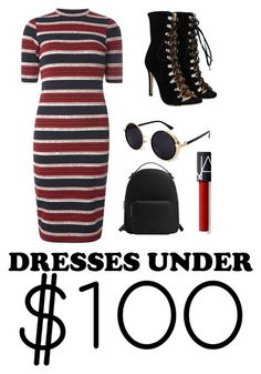 """""""Don't worry be happy"""" by fhufyky on Polyvore featuring Dorothy Perkins and MANGO"""