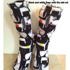 Free shipping Canada and USA, men's socks, women's socks, diabetic socks, fibromyalgia socks, sports socks, work socks, made in Canada, Cosy by CraftyplanetCanada on Etsy https://www.etsy.com/ca/listing/479874755/free-shipping-canada-and-usa-mens-socks