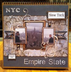Page 3 New York Layout 1