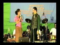 Khmer Comedy Part 19