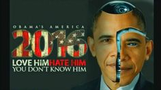 A Watchan Report: The Rapture, Obama, the Antichrist, and the 2016 Elect...