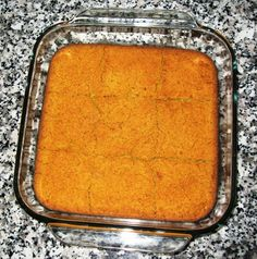 Black Sea Corn Bread Recipe(MISIR EKMEGI)From TURKISH & GREEK recepie